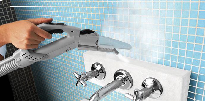 Limpieza con vapor seco a alta temperatura globalimp - Maquinas de limpieza a vapor ...