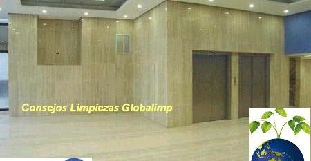 C mo pulir el m rmol globalimp for Como pulir marmol