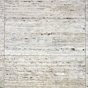 C mo limpiar el m rmol globalimp for Como se obtiene el marmol