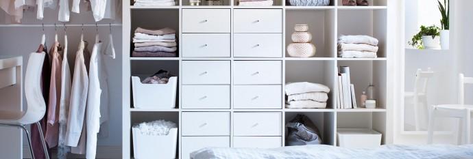 19 trucos para mantener la casa ordenada y limpia globalimp - Trucos para mantener la casa limpia ...