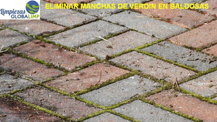 eliminar-manchas-verdin-baldosas-barro-848x477x80xX