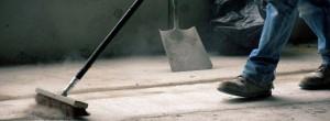 limpiezas-obras-679x250