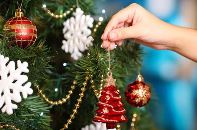 Como_decorar_arbol_navidad