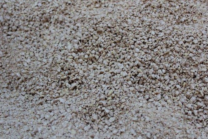 arena-gatos-biodegradable-ecologica