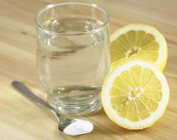remedio-limon-y-bicarbonato
