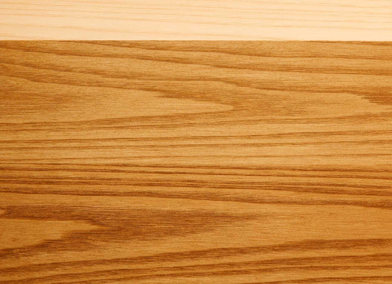 acabado de madera