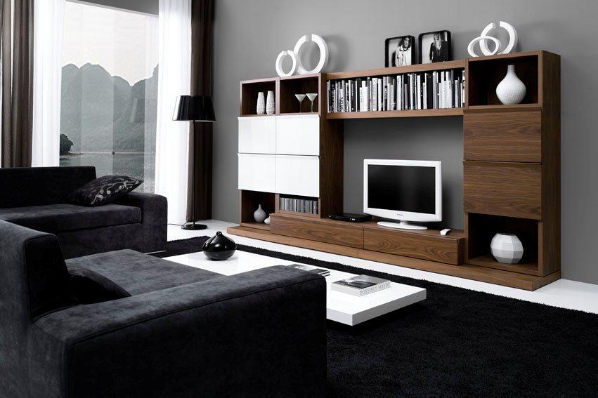 muebles-cama-abatibles-muebles-de-salon-11