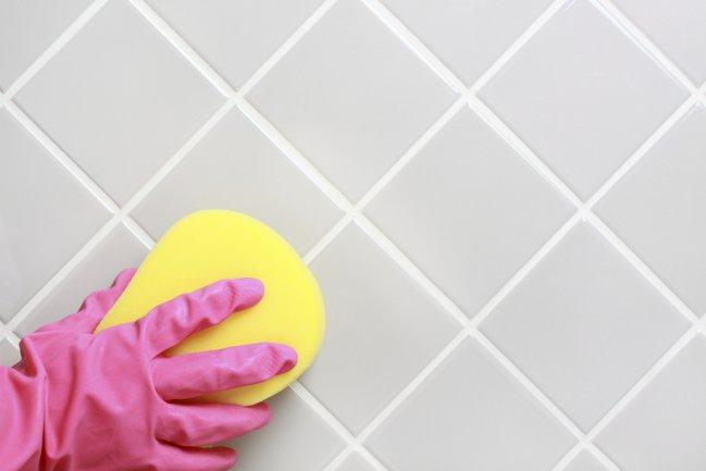 como-limpiar-los-azulejos-de-la-cocina-facilmente-2